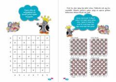 çocuk Edebiyatı Okul öncesi Eğitim Erken çocukluk çocuk Gelişimi