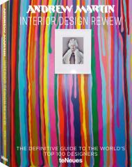 Mimari Yayinlar Renk Kataloglari