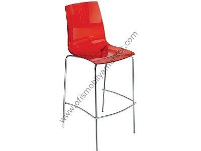 Bar Sandalye X-Treme BSL