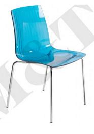 Sandalye X-Treme