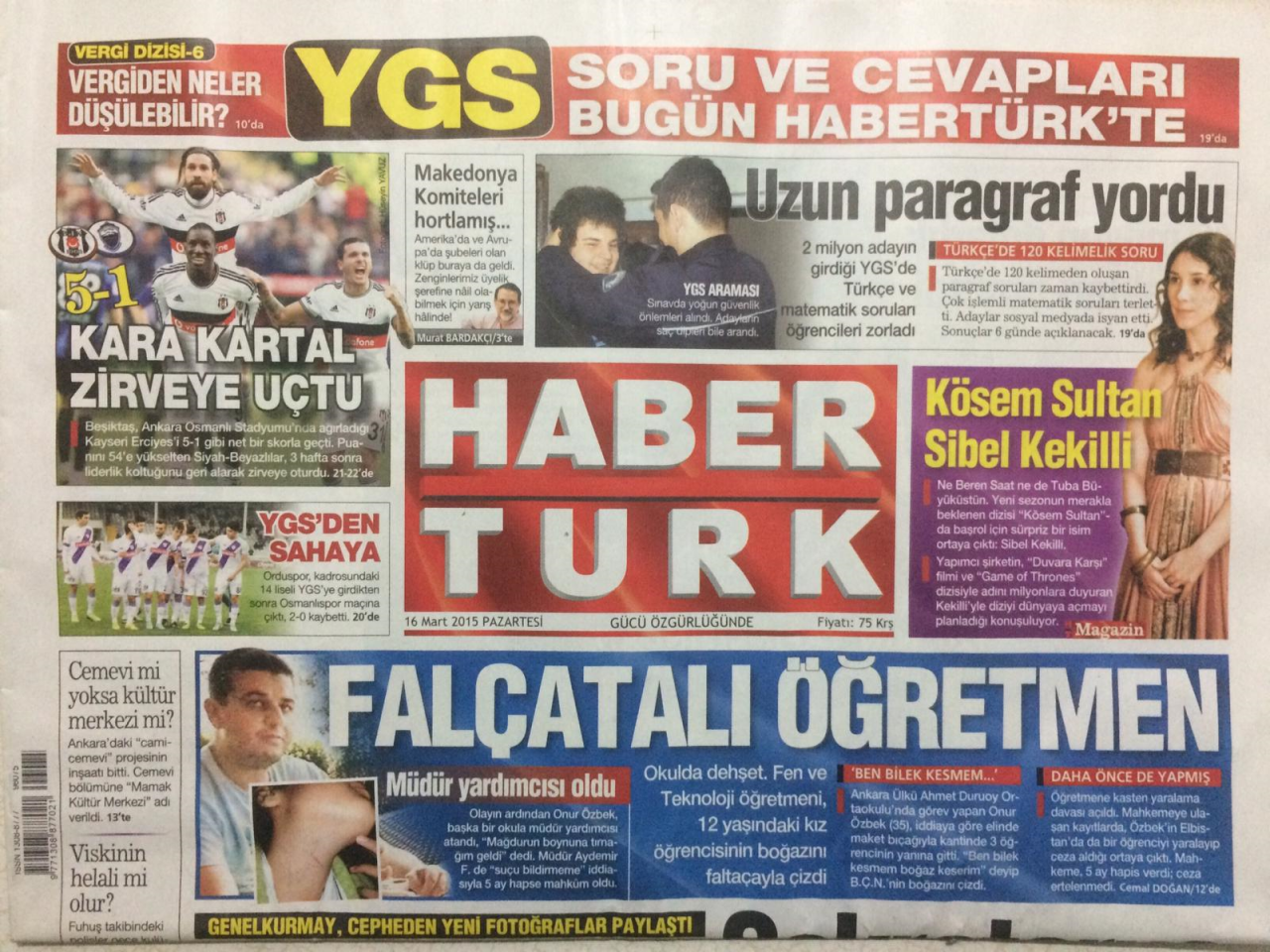 Kekilli türk sibel Seks Flimleri