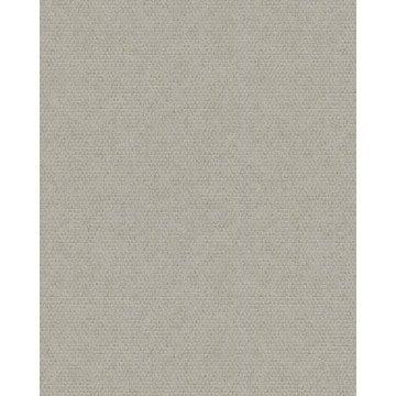 Belinda-6717-40 deri görünümlü alman duvar kağıdı