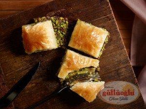 yemek: fıstıklı baklava kaç kalori [22]