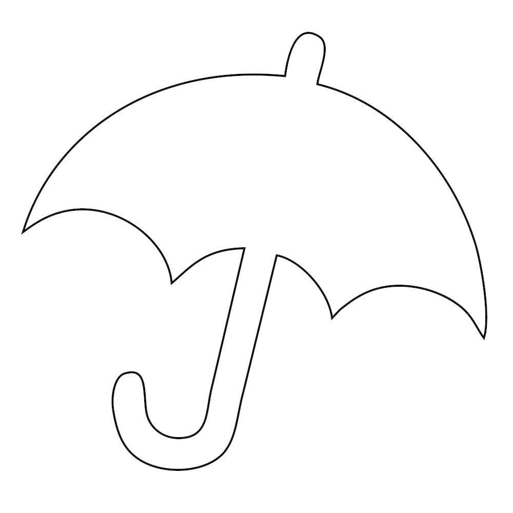 şemsiye Kalıbı