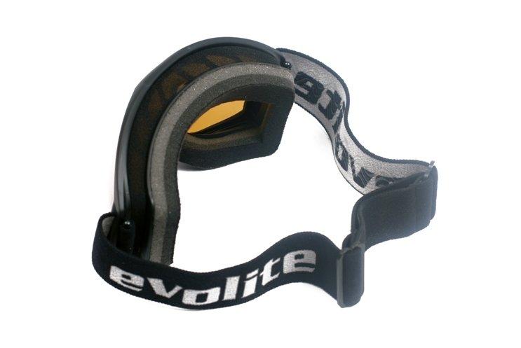 Evolite Peak - SP194-B Kayak Gözlüğü
