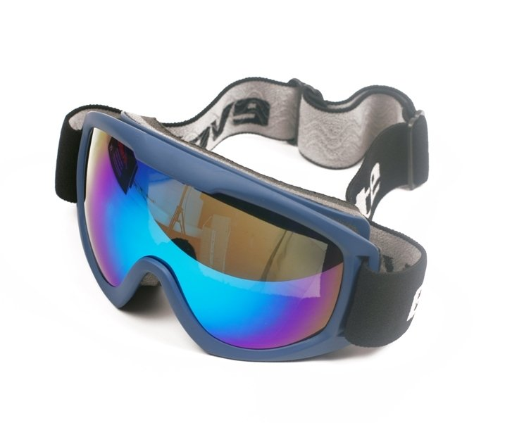 Evolite Peak – SP194-BL Kayak Gözlüğü