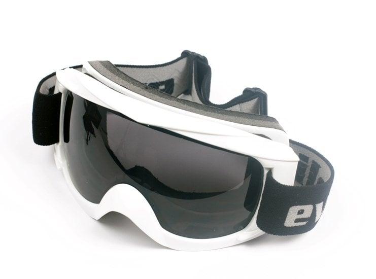Evolite Protect – SP195-W Kayak Gözlüğü