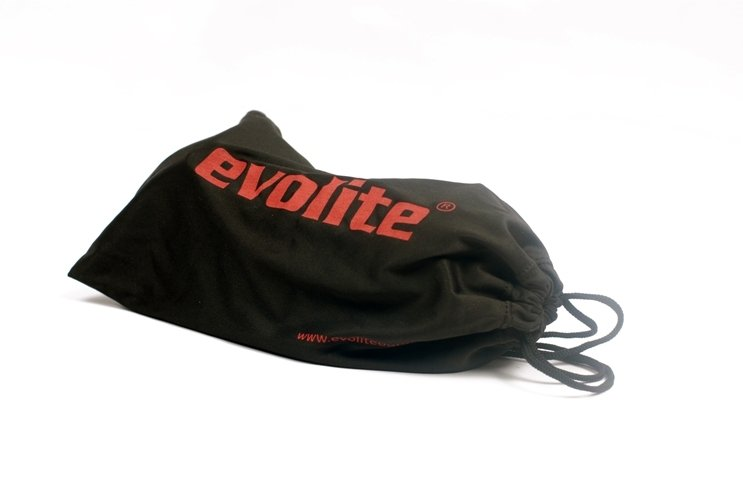 Evolite Gtx - SP210-B Kayak Gözlüğü