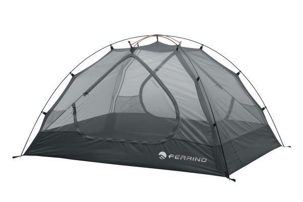 Ferrino Phantom 3 Çadır