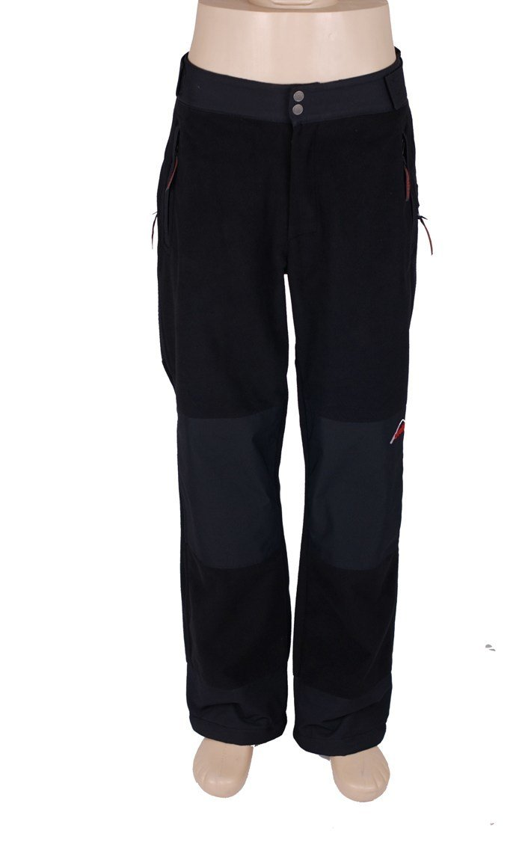 Evolite Windlock Bay Polar Pantolon