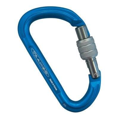 Trango Big D K Lock