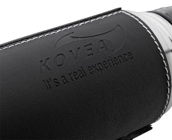 Kovea Carry Hot 0.5LT. Termos