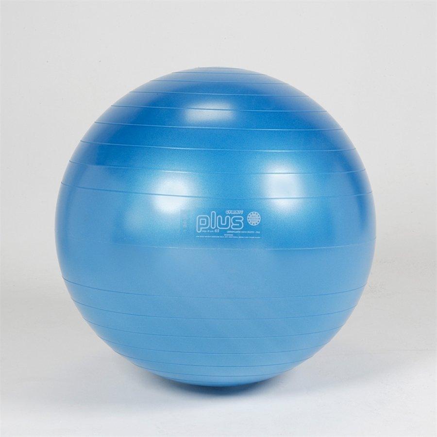 Gymnic Pilates Topu - 65 cm