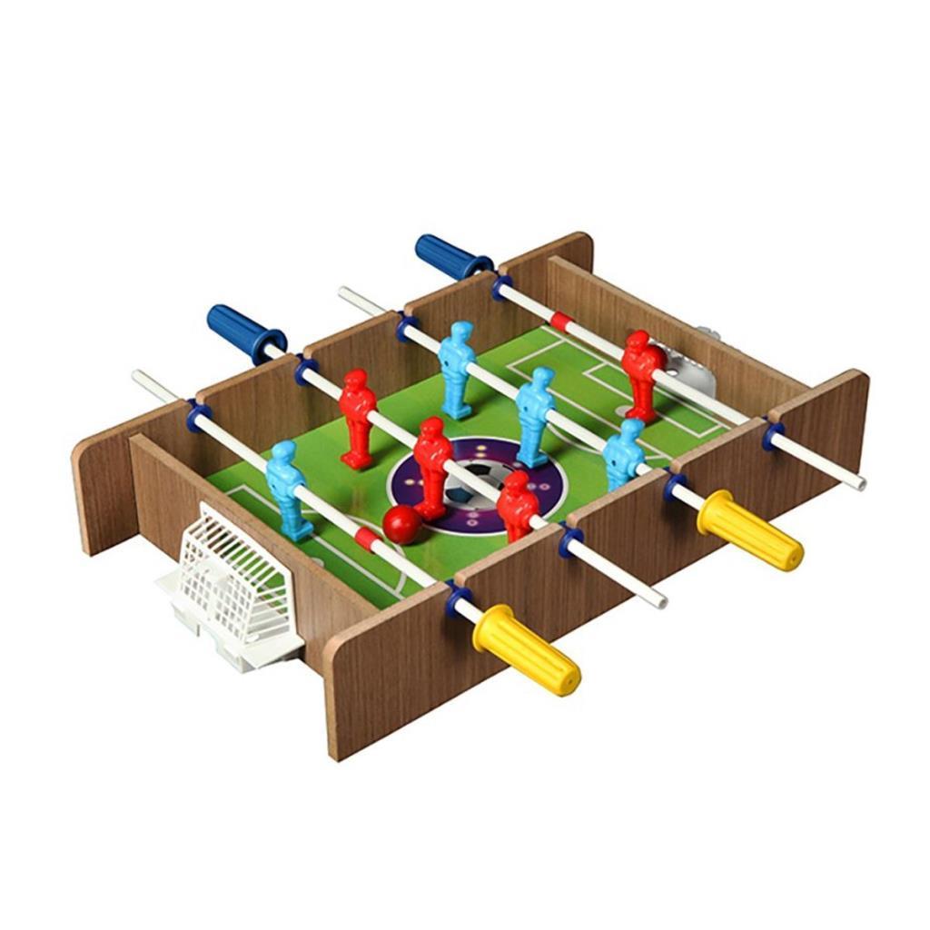 400 Mini Masa Maçı Oyunu