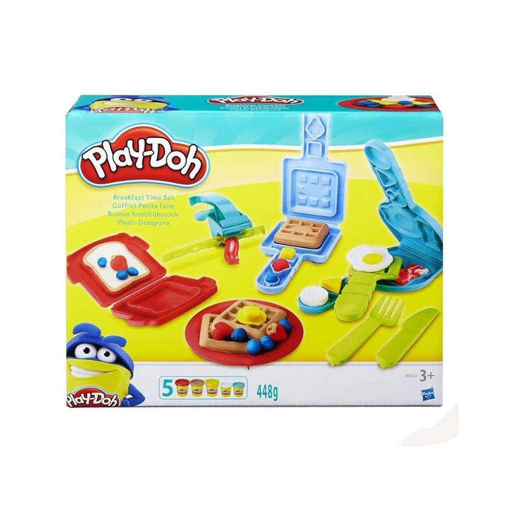 B6768 Play-Doh Oyun Setleri