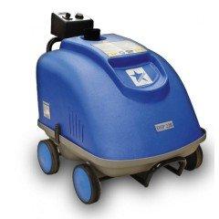IHP 200 Sıcak Su Basınçlı Yıkama Makinası