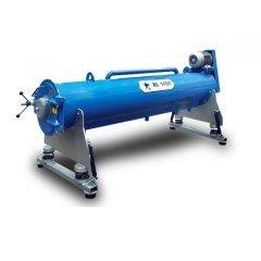RL 1400 A Halı Sıkma Makinesi