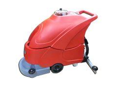 Akülü Zemin Temizleme Makinası Vetta B3501