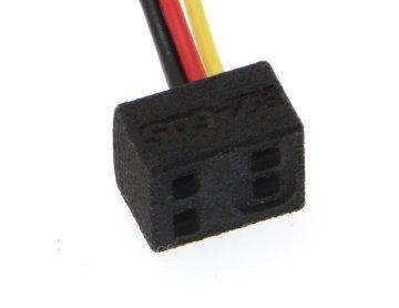 RZ60S Kızılötesi Mesafe Sensörü (0-60 cm)