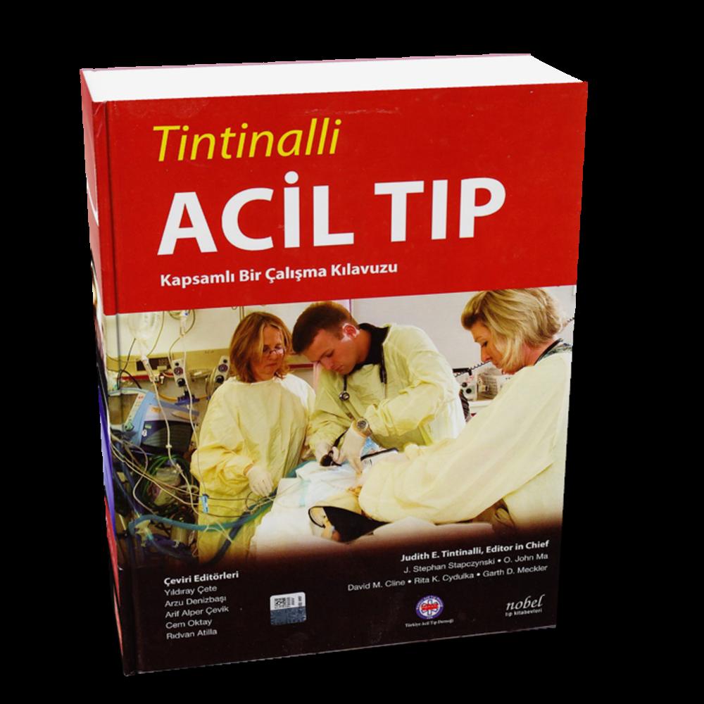 [Resim: tintinalli-acil-tip-kapsamli-bir-calisma...1617286219]