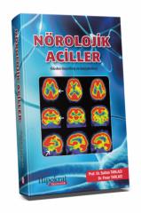 Nörolojik Aciller