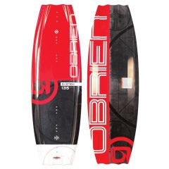 Obrien System 2018 (Boat Boards) Wakebaord Acemi