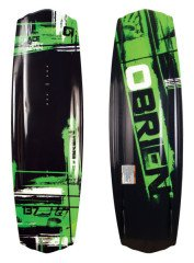 Obrien Ace (Boat Boards) Wakeboard