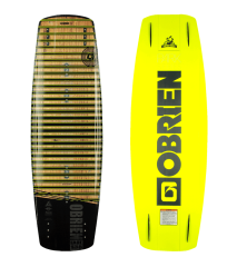 Obrien Fade (Park Boards) Wakeboard