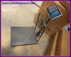 http www daikyo yakuhin com teknika terazi 300 kg