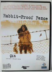 rabbit proof fence help to Find helpful customer reviews and review ratings for rabbit-proof fence at amazoncom read honest and unbiased product reviews from our users.