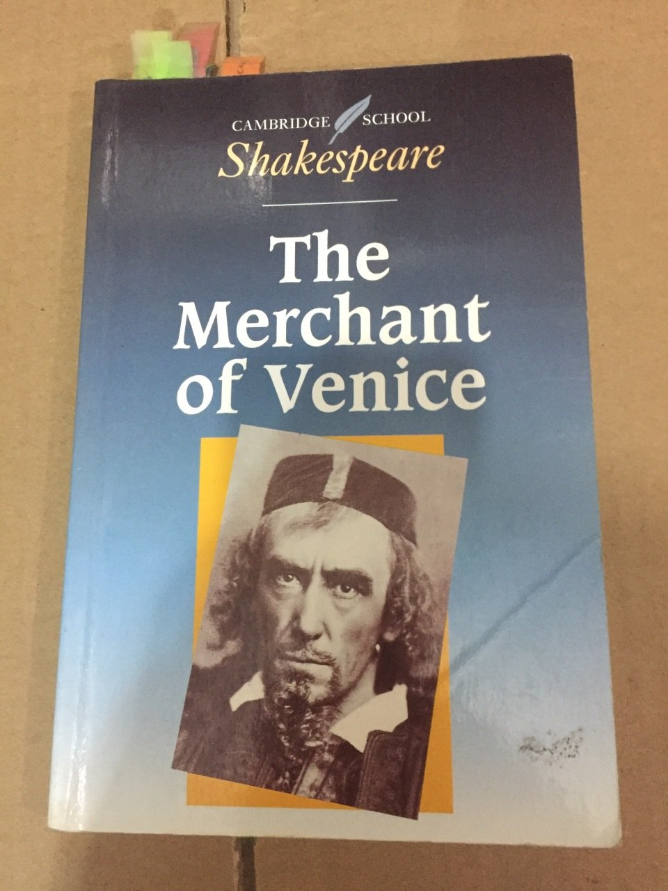 exploring the three themes of shakespeares the merchant of venice The plot revolves around a venetian merchant who can't repay a loan to a hated money friendship (click the themes infographic to download) to you, antonio, / i owe the most, in money and in love (114.