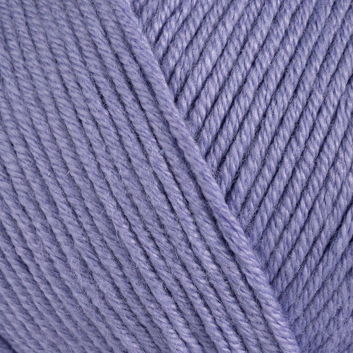 Пряжа Baby Cotton 3420