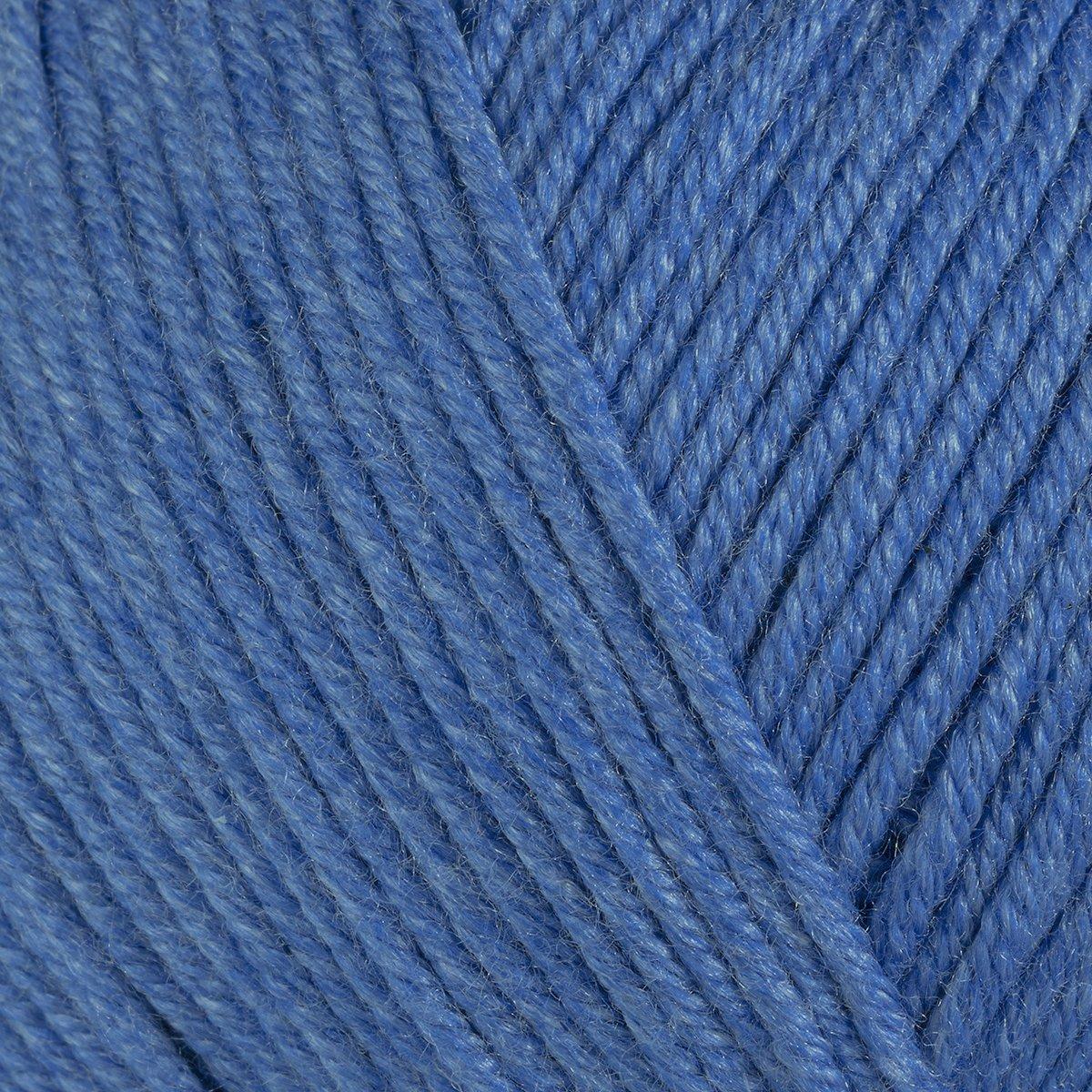 Пряжа Baby Cotton 3431