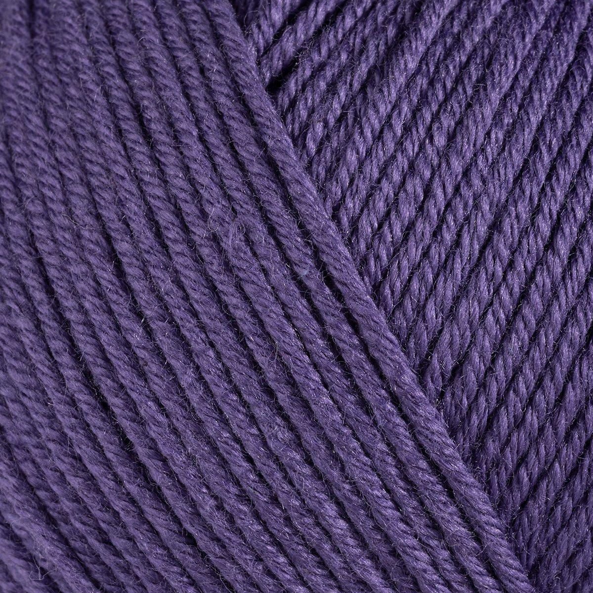 Пряжа Baby Cotton 3440