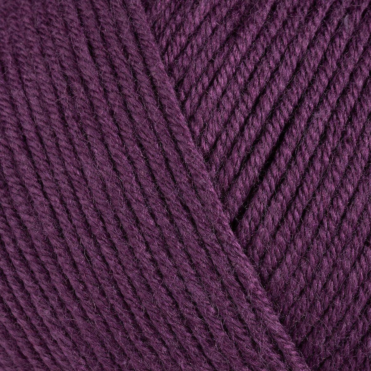 Пряжа Baby Cotton 3441