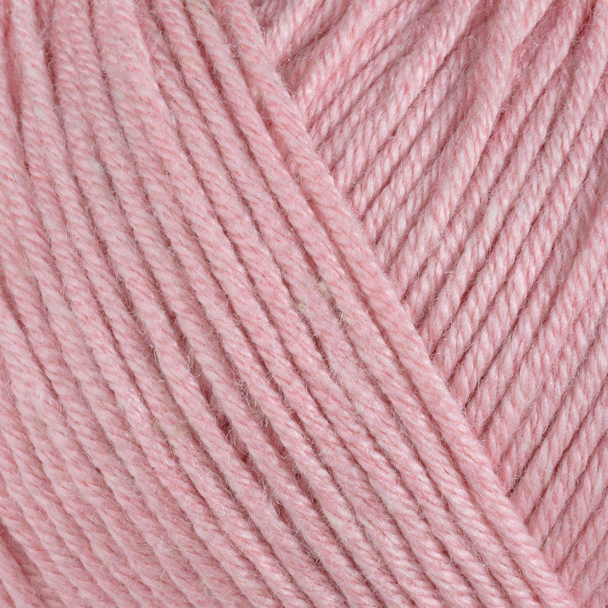 Пряжа Baby Cotton 3444
