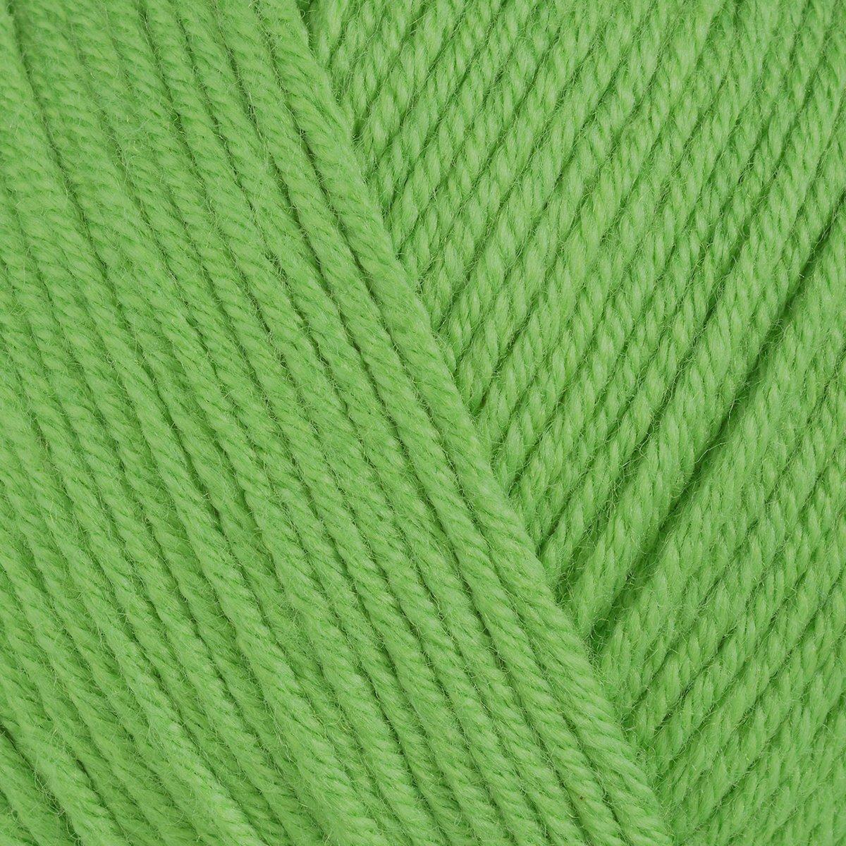 Пряжа Baby Cotton 3448