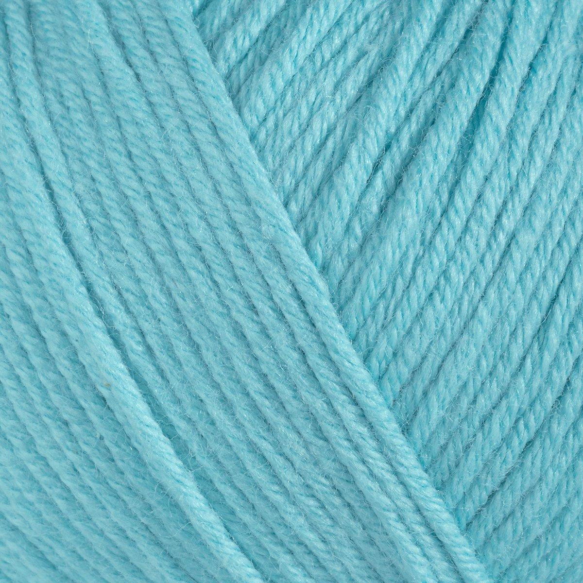 Пряжа Baby Cotton 3451