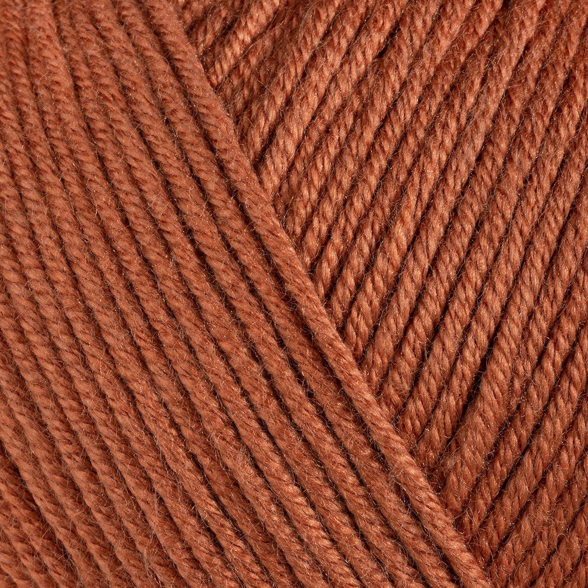 Пряжа Baby Cotton 3454