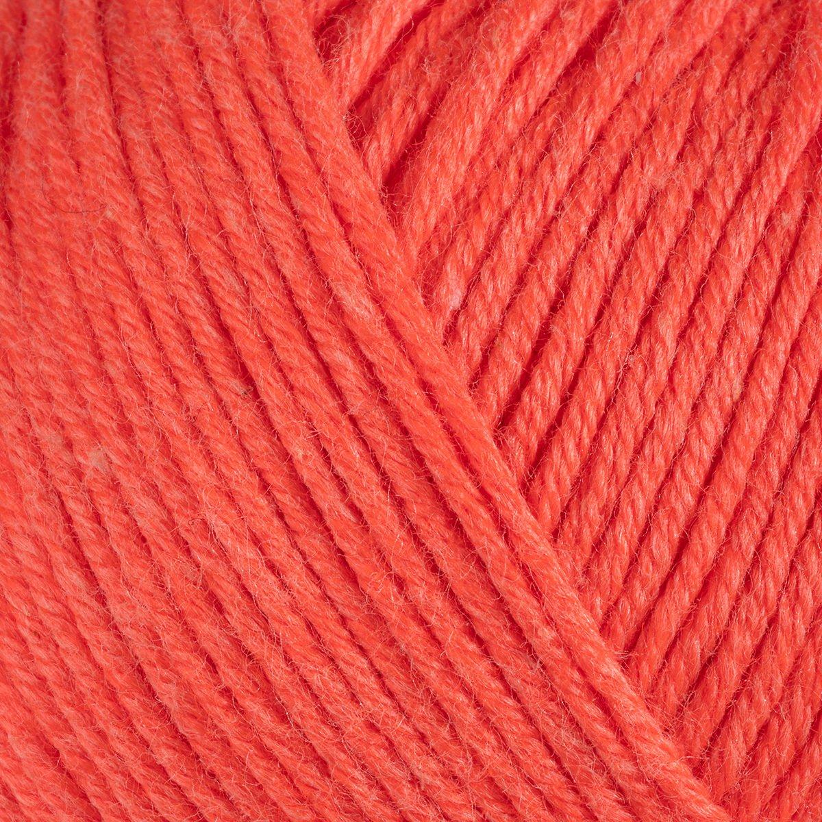Пряжа Baby Cotton 3459