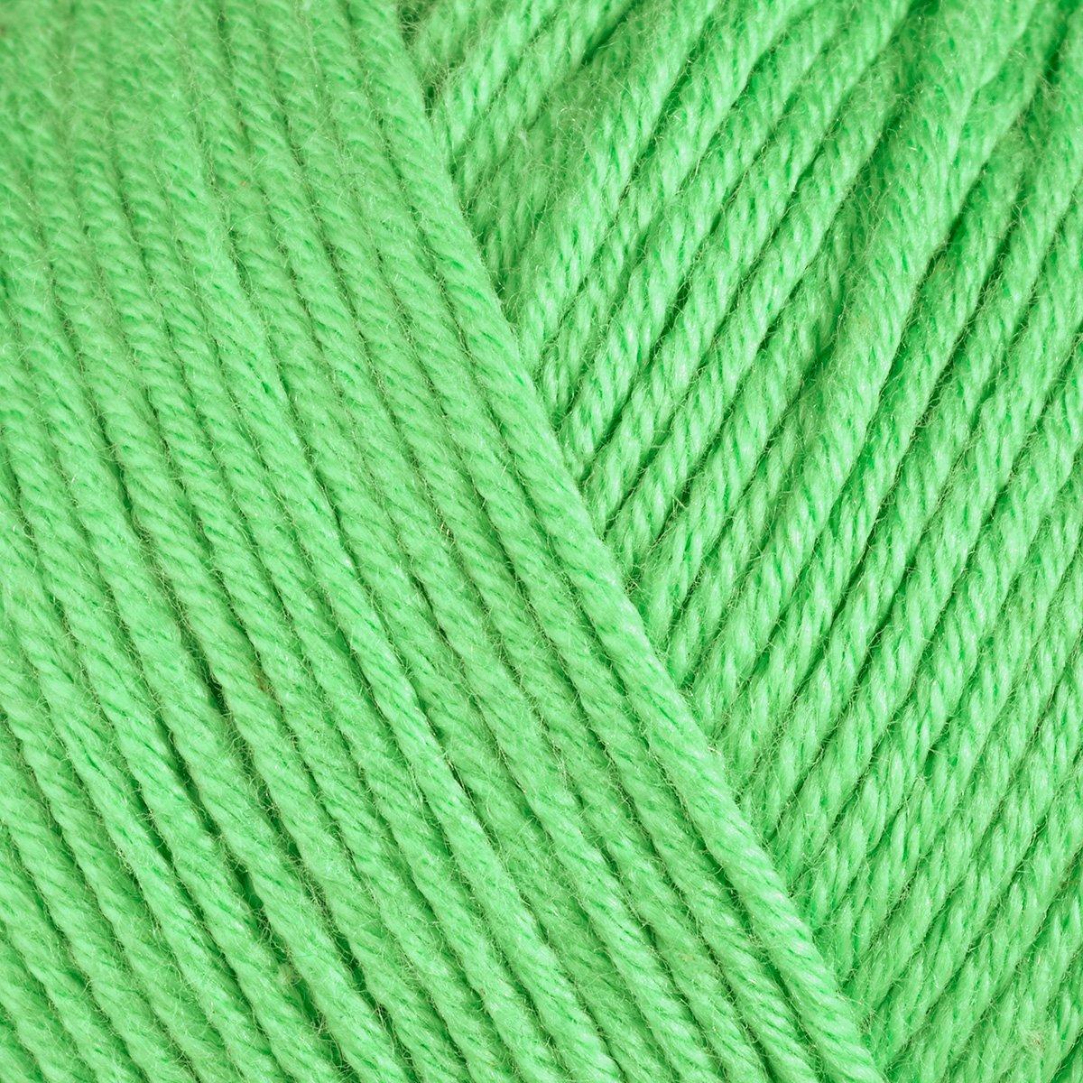 Пряжа Baby Cotton 3466