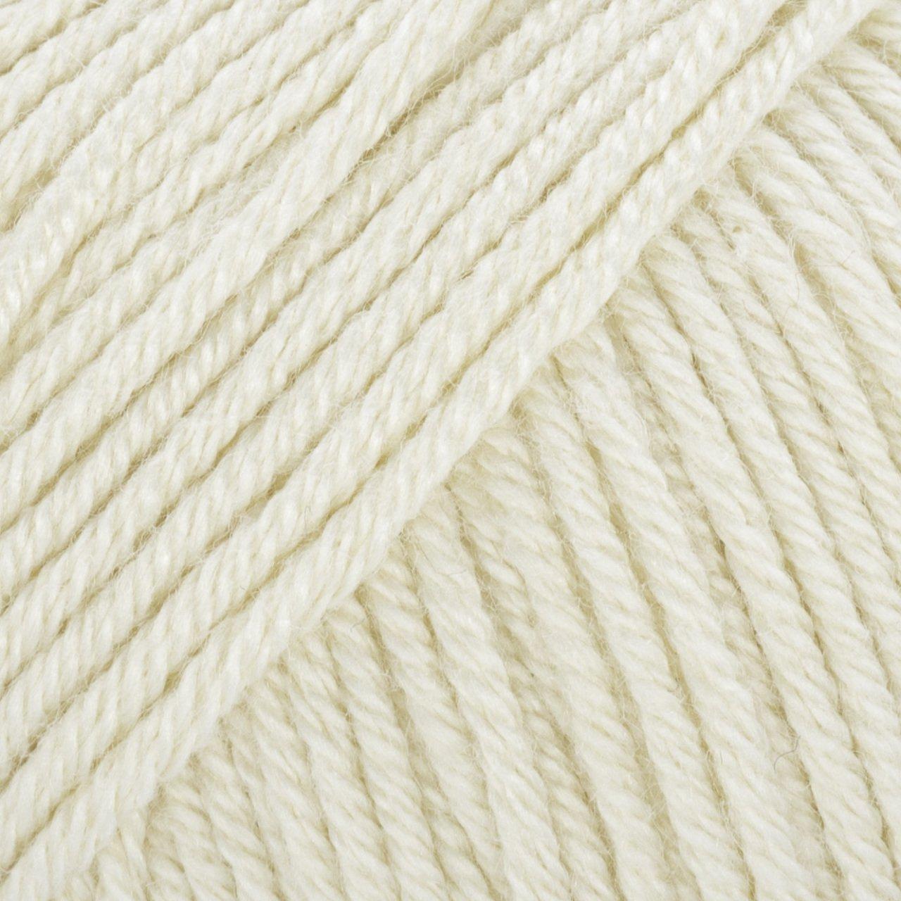 Пряжа Baby cotton XL 3437
