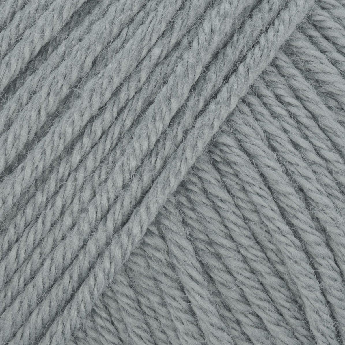Пряжа Baby cotton XL 3430
