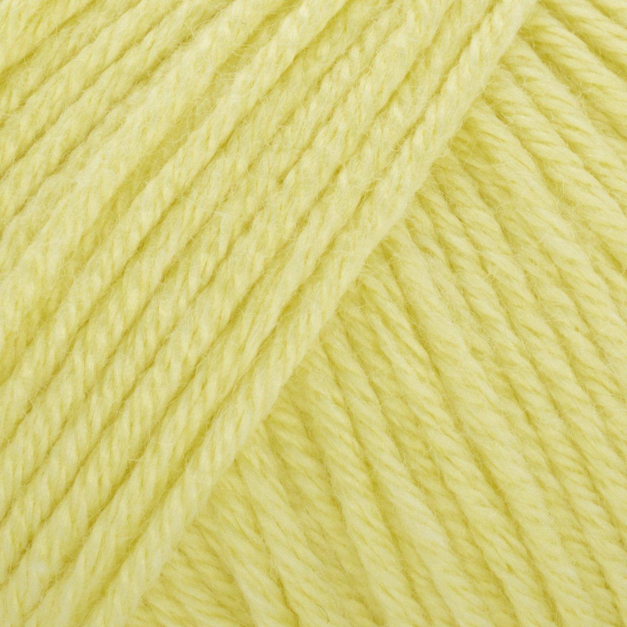Пряжа Baby cotton XL 3413