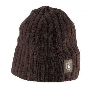 DEER HUNTER Recon Knitted Beanie 3M Thinsulate 385 Bere