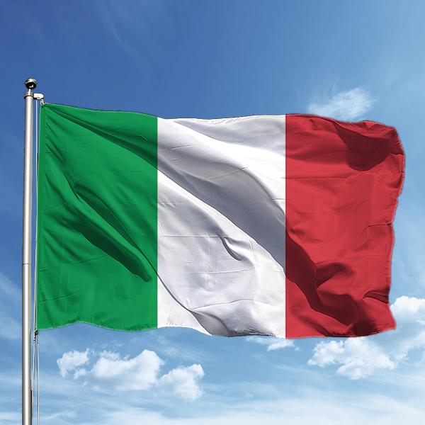 Italya Bayrağı 70105 ölçüleri Ve Fiyatları Flagturkcom