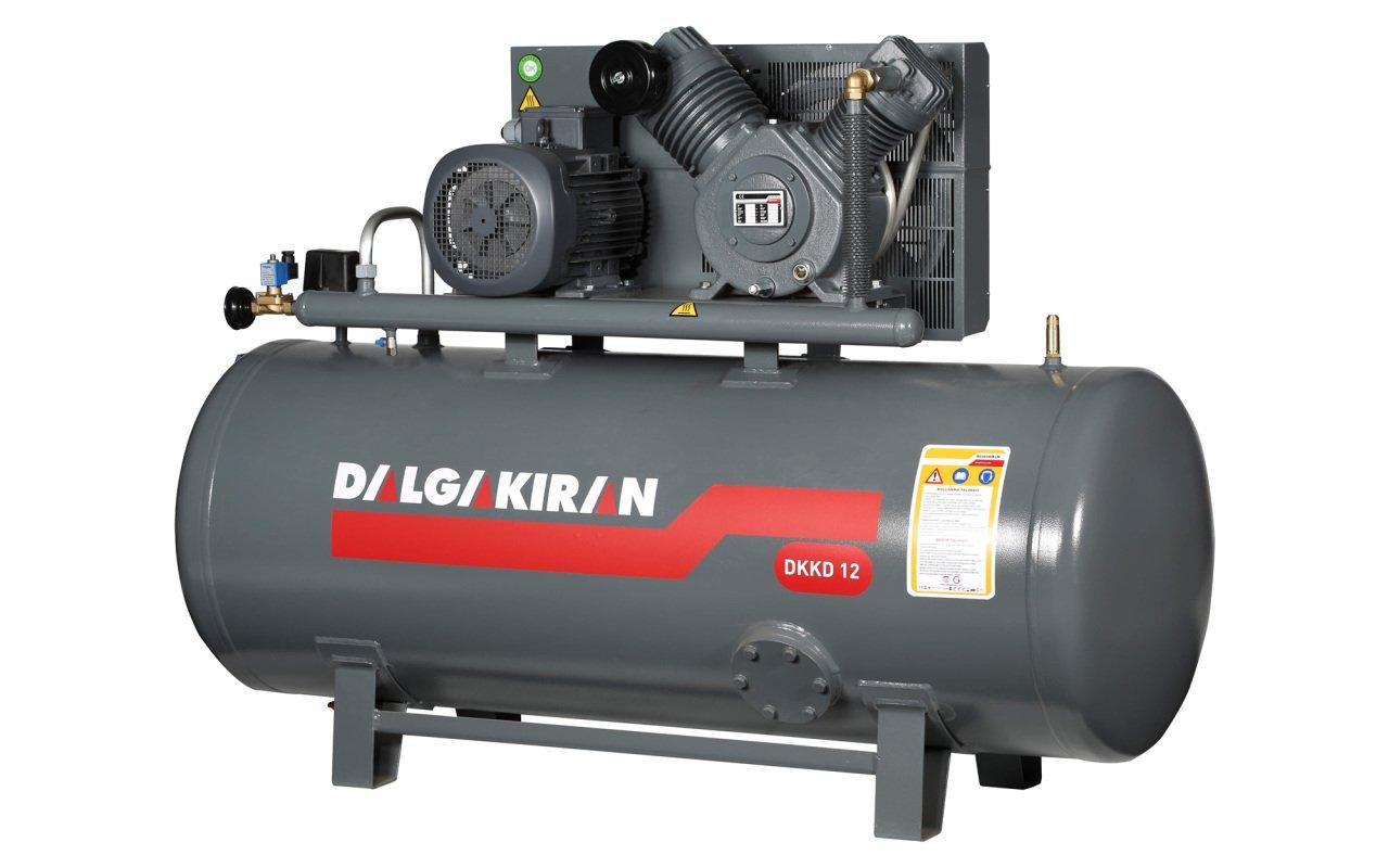 Dalgak ran dkkd 12 ift kademe pistonlu kompres r 500 lt for Motor wars 2 hacked
