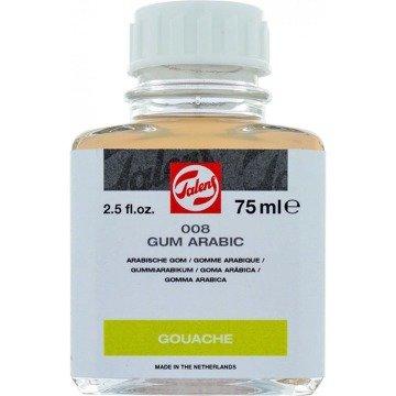 Talens Gum Arabic 008 Arap Zamkı 75 ml