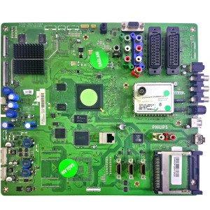 Philips Tv Main board Fiyatları - Tv Fabrikası