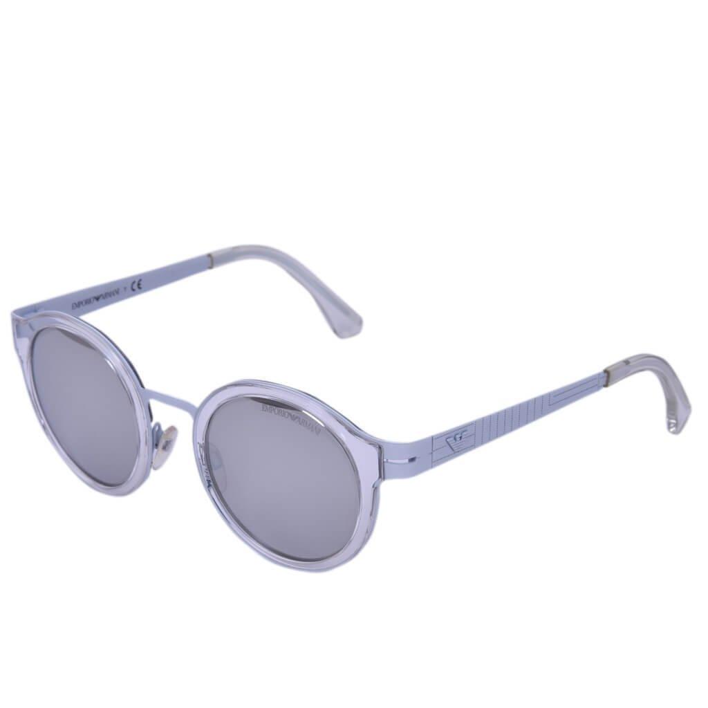 555392354b718 Emporio Armani EA2029 3107 6G 48 Güneş Gözlüğü Fiyatı   Optik AVM